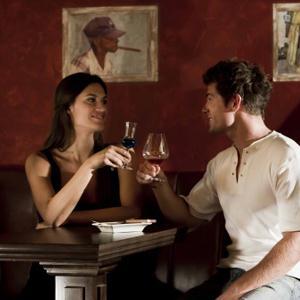 Рестораны, кафе, бары Тпига