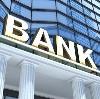 Банки в Тпиге