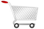 Компьютерный супермаркет Никс - иконка «продажа» в Тпиге
